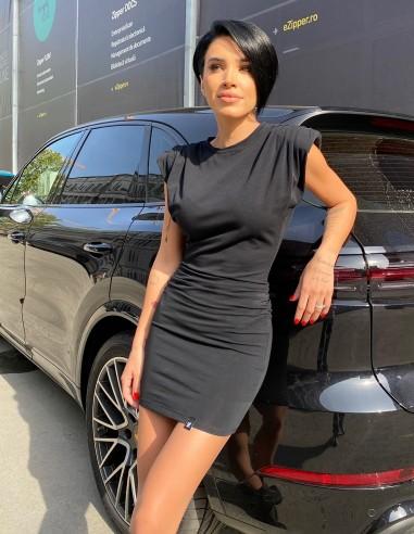 Rochie Lara Spicy