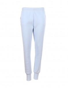 Pantaloni Chilling