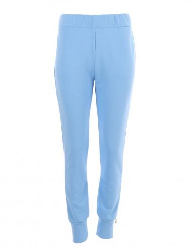 Pantaloni Sienna
