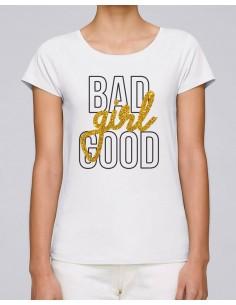 Tricou Good Girl