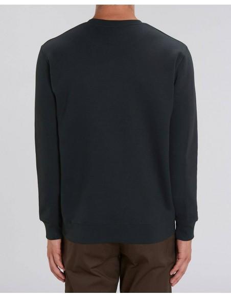 Bluza premium Be Kind