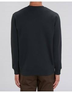 Bluza premium I Tried