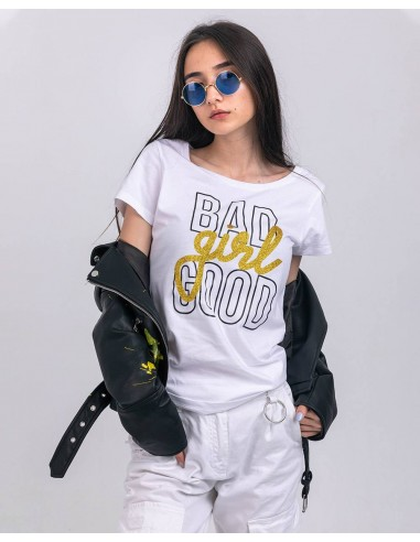 Tricou Good Girl