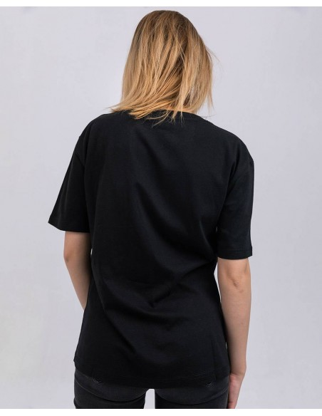 Tricou Barely Legal