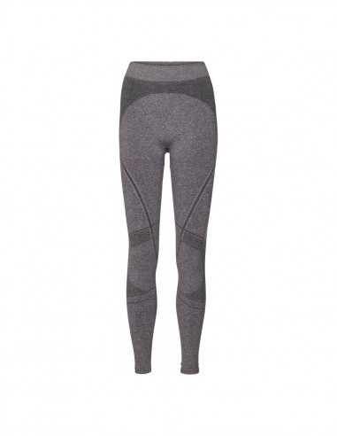 Pure Lime Colanti sport Body Dry Pure Tech - Charcoal melange