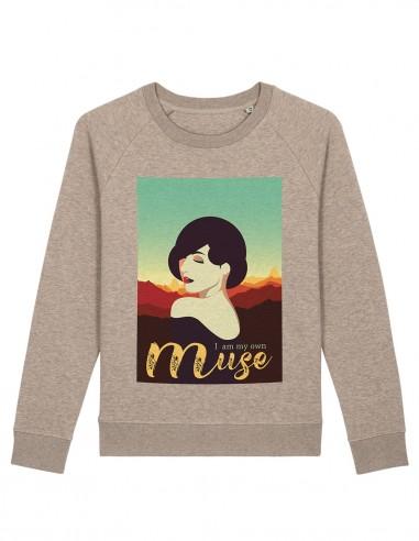Bluza Muse