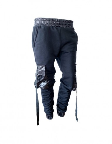 Pantaloni Geena