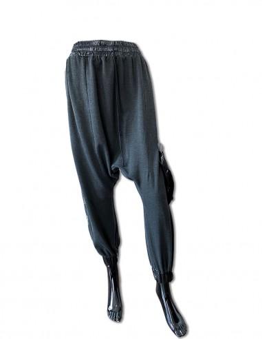 Pantaloni Aisha