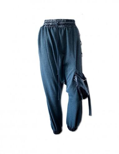Pantaloni Cairo