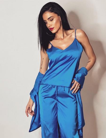 Set pijama Diane - Adelina Pestritu