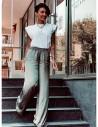 Pantaloni Summer
