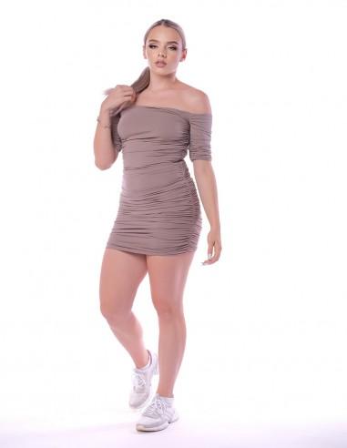 Rochie Sharon