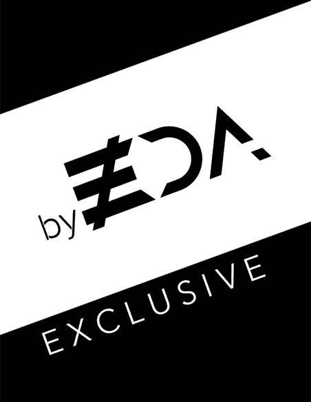 ByEDA Exclusive