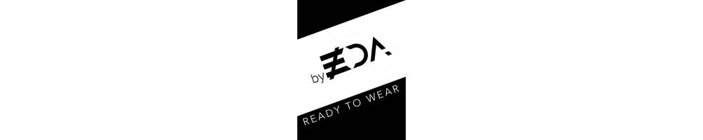 Ready to Wear | byEDA.ro