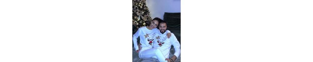 Crazy Christmas | byEDA.ro