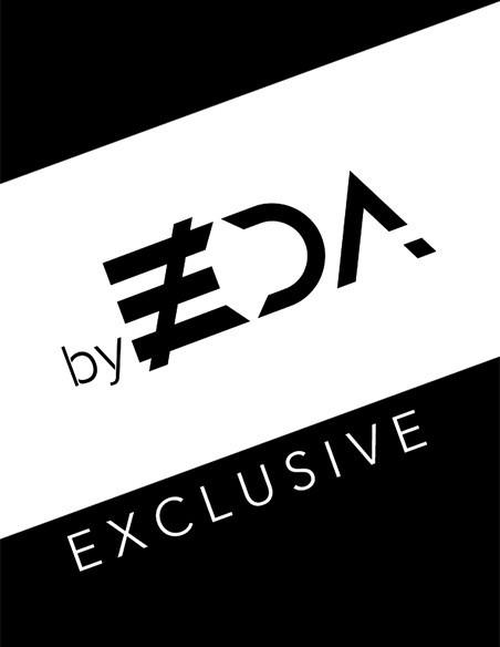 Colectiile By EDA