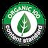 Logo Organic Certified