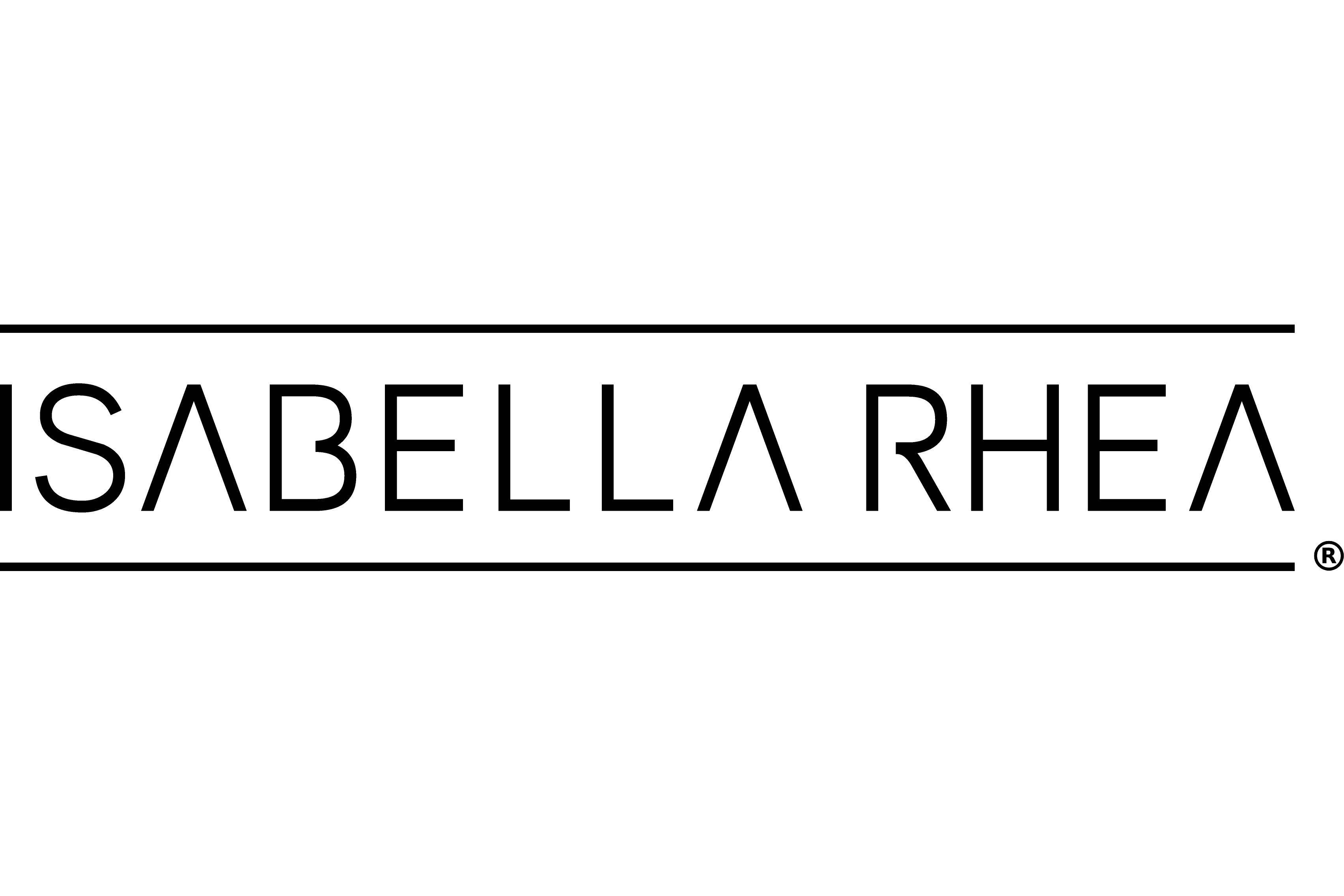 Isabella Rhea