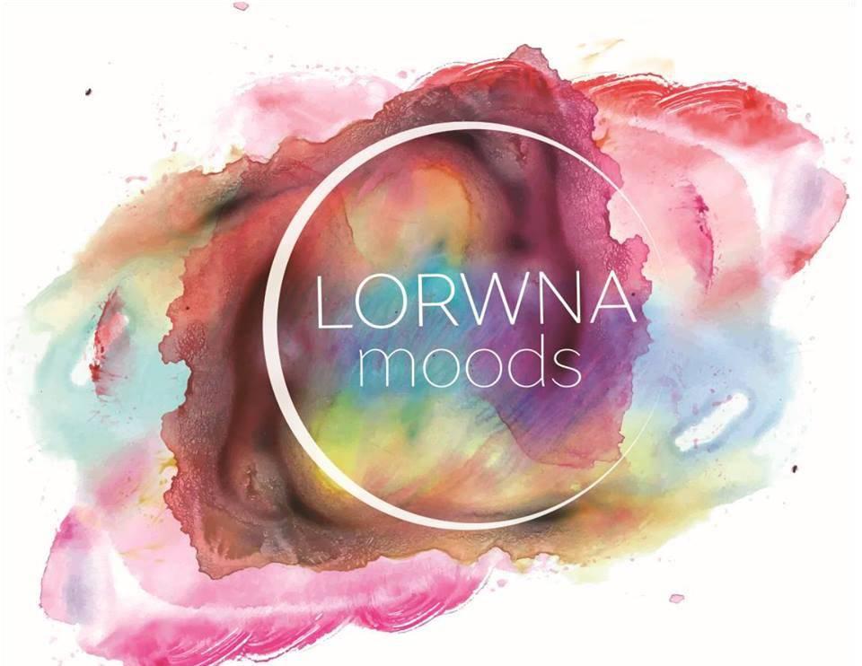 Lorwna Moods